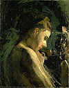 Eakins Study of a Girl's Head G24.jpg