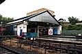 Ealing Broadway station, District Line - geograph.org.uk - 1893261.jpg