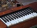 Early keyboards, pt. 2 (2203303614).jpg