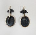 Earrings MET 2012.563a, b B.jpg
