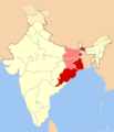 East India locator.png