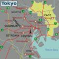 East Tokyo.png