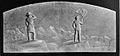 East bas-relief Pennsylvania State Monument Gettysburg.jpg