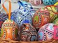 Easter-eggs-3622572.jpg