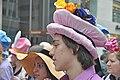Easter Bonnet Parade (New York, 2011).jpg