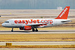 EasyJet, G-EZAA, Airbus A319-111 (24483991250).jpg