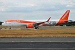 EasyJet, G-UZMA, Airbus A321-251NX (44283708921).jpg