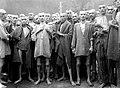 Ebensee concentration camp prisoners 1945 (1).jpg