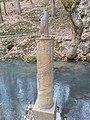 Ebro river source, Cantabria Spain, 13 November 2015 (7).JPG