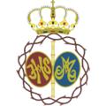 Ecce-Homo Velez Escudo Oficial.png