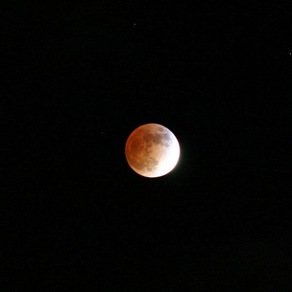 Image:Ecl-lun-9-11-03.jpg