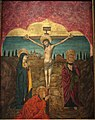 Ecole aragonaise - Christ en croix 2.jpg