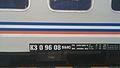 Economy Coach Code K309608 SMC.jpg