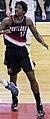 Ed Davis of Portland Trail Blazers.jpg