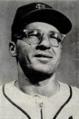 Eddie Kasko 1958.png