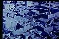 Edfu (The old city).jpg