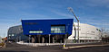 Edgbaston Cricket Ground 5 (6689874037).jpg