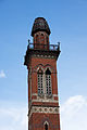 Edgbaston Waterworks Chimney 2 (5966683297).jpg