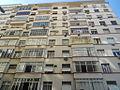Edifício Begossi.jpg
