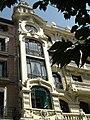 Edificio de la Compañía Colonial (Madrid) 05.jpg
