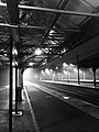Edinburgh - Edinburgh Waverley railway station - 20151103180602.jpg