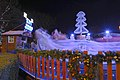 Edinburgh S Christmas Fair 2012 (34893288).jpeg