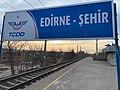 Edirne Sehir Train Station.jpeg