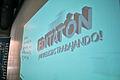 Editatón 21 de julio 2012 Ciudad de México 01.jpg