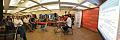 Editing Session - Wikilearnopedia - Oxford Bookstore - Kolkata 2015-08-23 3551-3556.tif
