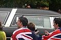 Edmund Hillary State Funeral.jpg