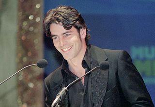 Eduardo Noriega (Spanish actor) Spanish actor