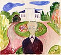 Edvard Munch - Landowner in the Park.jpg