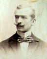 Edward Wende.png