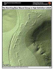 Effigy mounds lidar.jpg