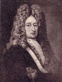 Eggert Christopher von Knuth 1643-1697.jpg