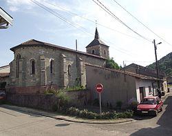 Eglise-Menillot54.jpg