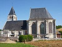 EgliseSAF 1.JPG