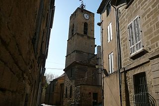 Roquemaure, Gard Commune in Occitanie, France