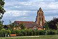 Eglise Frouzins.jpg