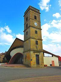 Eglise Lexy.JPG