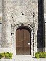 Eglise Notre-Dame à Melleroy - le portail.jpg