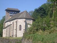 Eglise Saint-Avit de Carlat.JPG