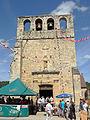 Eglise Saint-Eutrope de Meyrals -1.JPG