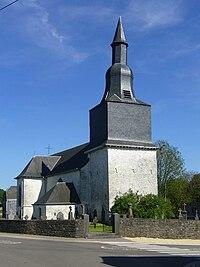 Eglise Saint-Pierre Libramont.JPG