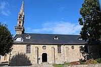 Eglise St Eloi 02.jpg