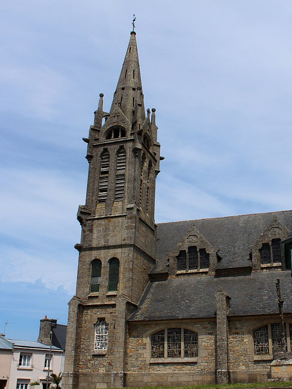 Eglise St Remi 01.jpg