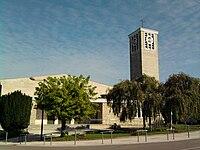 Eglise Ste Catherine Bliesbruck 57.jpg