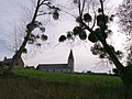 Eglise Urville.jpg