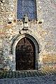 Eglise de Dormelles DSC 0418.jpg