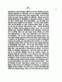 Eichendorffs Werke I (1864) 087.png